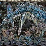 180px-190px-SA1 PerfChaosMural