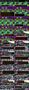 RobotnikStrikesBackPart11