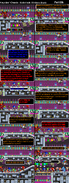 RobotnikStrikesBackPart63b