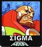 Sigma unlocked