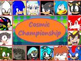 Cosmic Championship