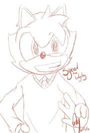 Syeed