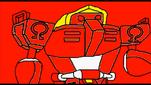 Omega's Ammo