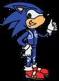 Sonic Render 4