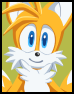 Tails SpTH