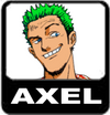 Aoax3m