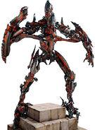 Transformers-fallen-big-robot-photo