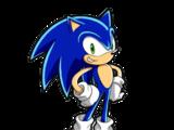 Sonic Battle 2: Revenge of the Gizoids