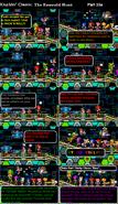 EmeraldHuntPart33a