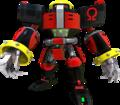 Omega1213
