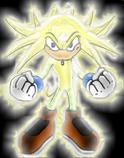 Light Smash 3