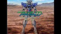 Gundam 00 OST 2 Track 20 - Fight