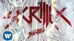 Skrillex - Bangarang (Ft. Sirah) -Official Audio-