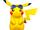 Boomer the Pikachu