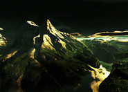 Windy Hills Concept