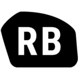 RB-button
