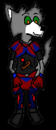 Ravencool concept