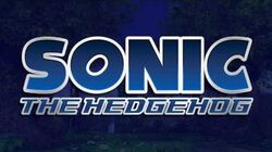 Sonic Appears - Sonic the Hedgehog OST