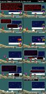 RobotnikStrikesBackPart46b