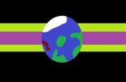 New Order flag