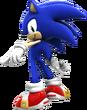 Sonic(Sonic Alliance)