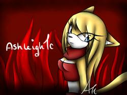 AshleighTc