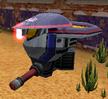 350px-Sa2 gunbeetle