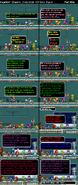 RobotnikStrikesBackPart62a