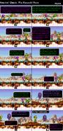 EmeraldHuntPart9