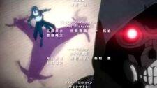 Sword Art Online II - Ignite