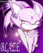 Beautiful-Blaze-sonic-characters-4926437-704-861