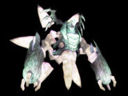 242px-Solaris Form1