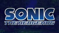 The Resurrection of Mephiles - Sonic the Hedgehog OST
