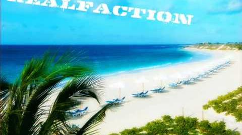 RealFaction - Clearing The Skies
