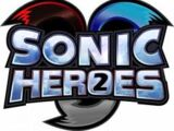 Sonic Heroes 2 - Hedgehog Quest