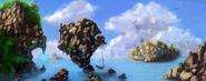 Emerald Coast Concept