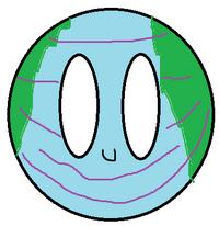 Mobiusball
