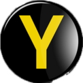 Y-button
