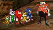 Sonic and Blaze-0
