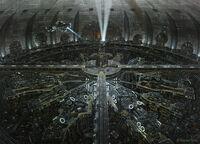 Zion-Matrix