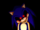 Sonic.EXE (Burpy's Dream)