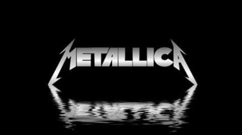 Metallica Disposable Heroes(lyrics)