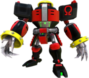 Omega06