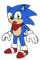 Sonic the Hedgehog/Doriteverse
