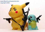 S2-pikachu