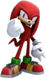 80px-Knuckles2006