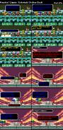 RobotnikStrikesBackPart37b