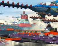 501px-EggFleet SonicHeroes