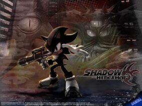 Shadowthehedgehog-03