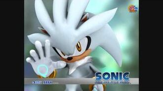 Sonic the Hedgehog (2006) - Dreams Of An Absolution (HD)